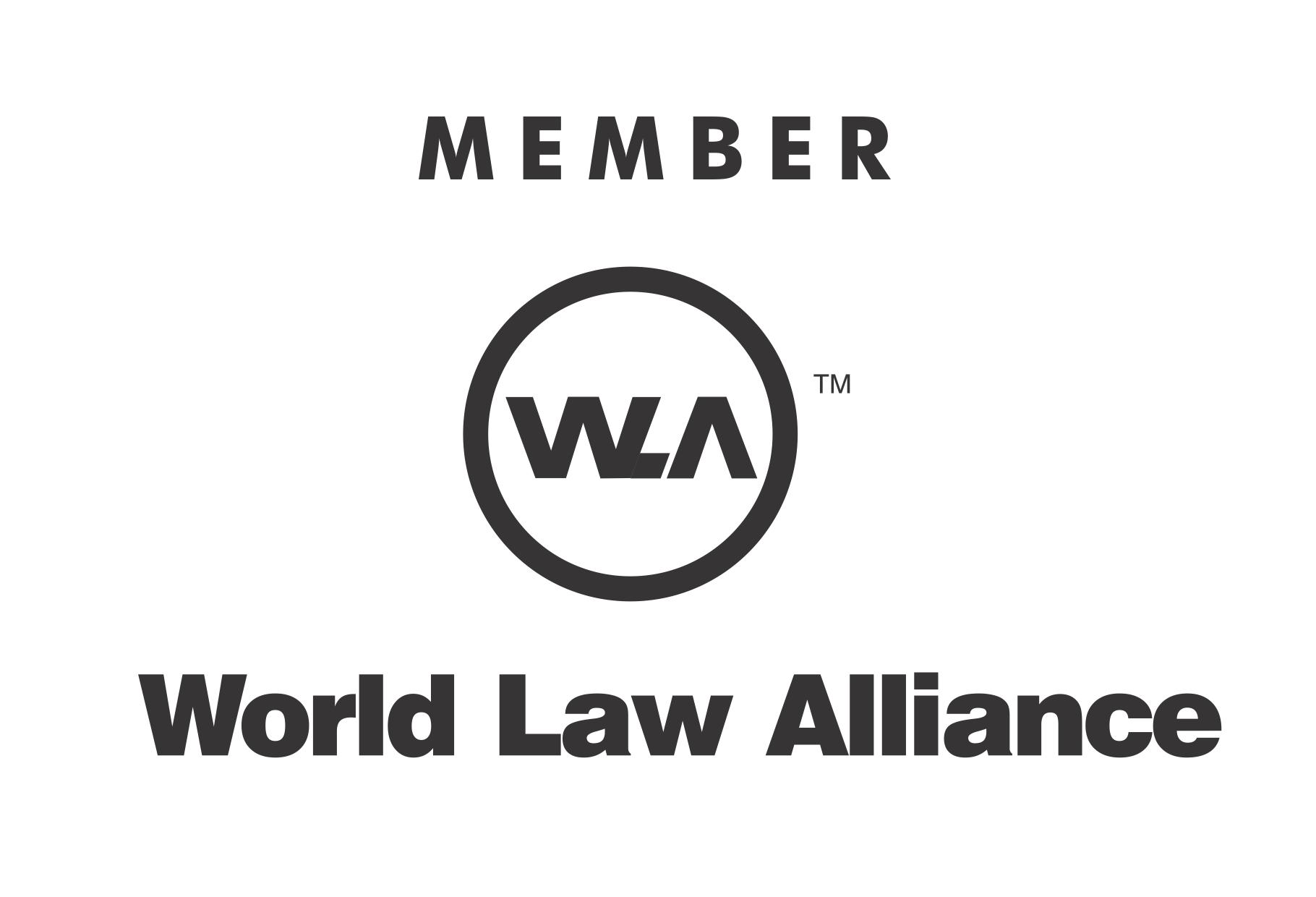 World Law Alliance