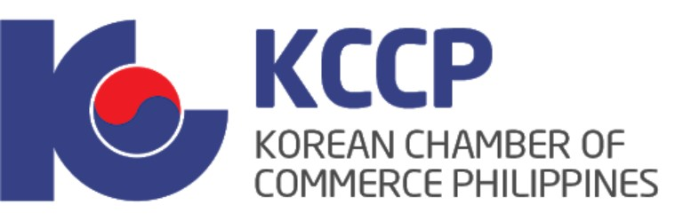 Korean Chamber of Commerce Philippines